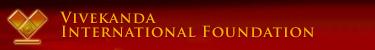 Vivekanda International Foundation