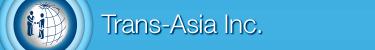 Trans-Asia Inc.
