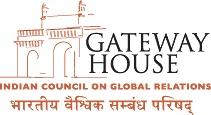 Gateway House