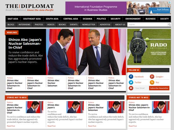 the_diplomat_v2