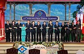 In Defence of ASEAN