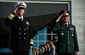 US Forces OK in ROK-for Now
