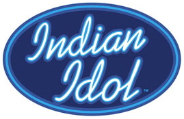 In Defence of Indian Idol