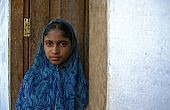 India's Downtrodden Muslims