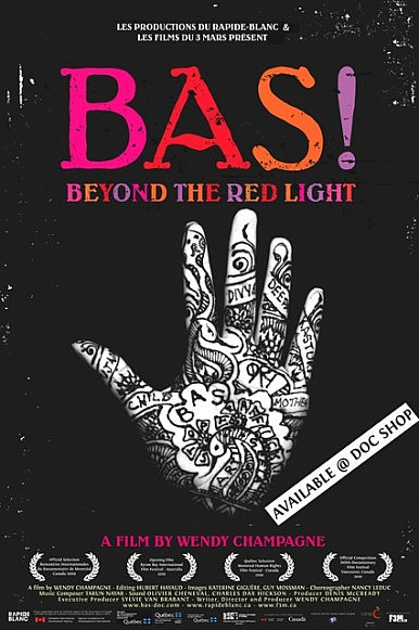 BAS! Beyond the Red Light