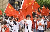 Why Teach in China?