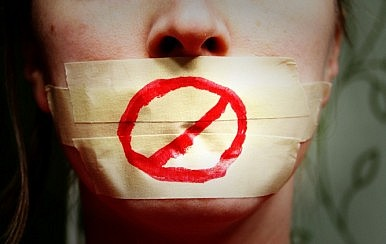 Indonesia and Free Speech