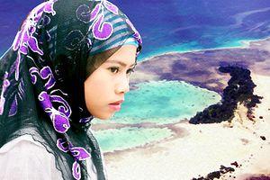 Bold Women of Islam