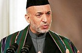 Karzai Government Submits False Evidence To Substantiate US Collateral Damage
