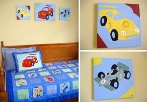 Art-for-Kids-e1284023326301