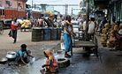 India's Water Nightmare