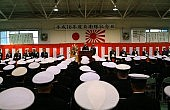 India, Japan Boost Defence Ties