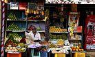 India's Trivializing Media
