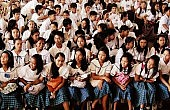 Philippines' Sex Ed Future?