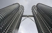 Towering Ambition in Malaysia