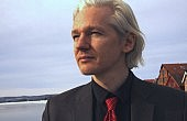 Assange's Cult Hero Status?