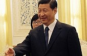 China's Dictatorship Diplomacy Implodes