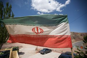The Looming Threat of Sanctions for Chinese Companies in Iran