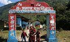 Nepal: Where It's Heading
