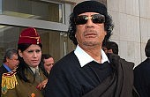 Why India Can't Ignore Libya