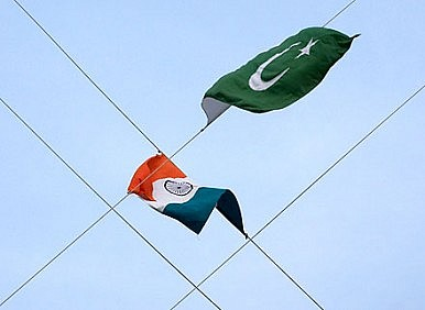 A Reality Check on India, Pakistan