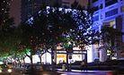 China's Luxury Goods Boom