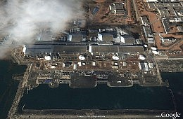 Learning from Fukushima