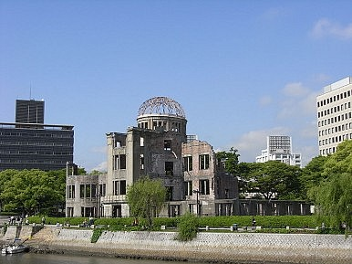 Fear and Japan's Nuclear Crisis