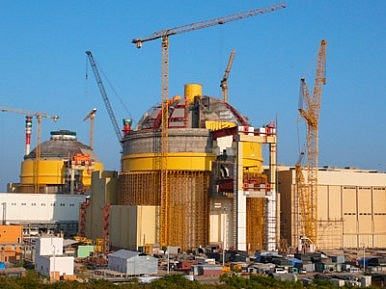 Nuclear Lessons from Japan?