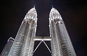 Malaysia as ASEAN Chair: What Are The Challenges?