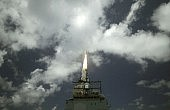 US Ballistic Missile Plan Back