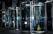 Japan's Depressing Revolving Door