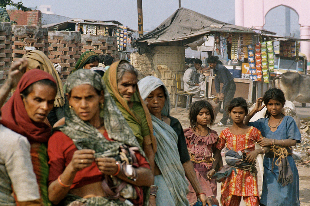 Essay On My Lovely India In Hindi