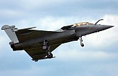 India's 36 Rafale Fighter Purchase From France Hits Roadblocks