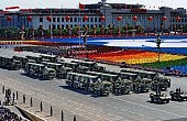 China's Smart Nuclear Policy