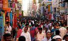 India's Population Asset