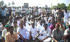 Tamil Nadu's Heartening Turnout