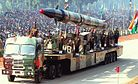 Folly of an Indian Nuclear Shift