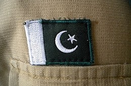 Did Pakistani Intelligence Back Terrorists Against the CIA in Afghanistan?