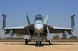 Behind India's US Fighter Snub