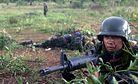 ASEAN: Losing Its Way?