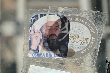 Life After Bin Laden