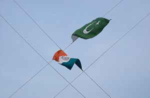 India, Pakistan Remain Lacking in Nuclear Security