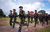 China and the Kachin Conflict