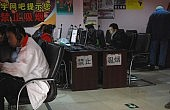 China's Micro-Blog Revolution