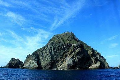 Why Dokdo Matters to Korea