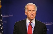 Biden 'Understands One-Child'