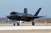 US Air Force Faces Reality