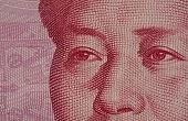 China's Welcome FDI