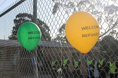 Court Nixes Refugee Deal